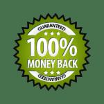 100moneyback-green-1
