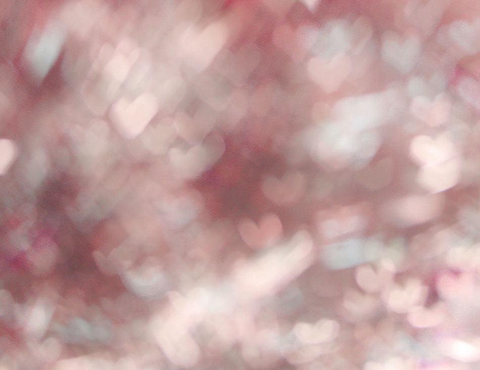 160210-QG-BokehValentines-Image007
