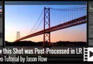 BridgePostProcessing