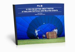 baloonFestivals